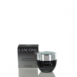 Lancome Genifique Eye Cream , 0.5 oz