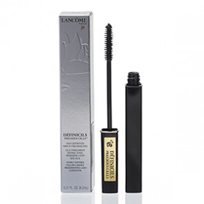 Lancome Definicils Precious Cells Mascara - Black for Women, 0.23 oz