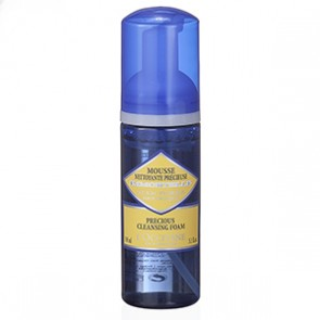 L'Occitane Immortelle Precious Cleansing Foam , 5.0 oz