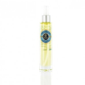 L'Occitane Shea Butter Fabulous Hair & Body Oil Spray , 3.4 oz
