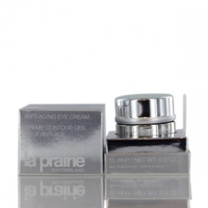 La Prairie Anti Aging Eye Cream  (SPF 15), 0.5 oz