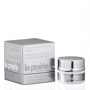 La Prairie Cellular Eye Contour Cream , 0.5 oz