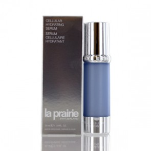 La Prairie Cellular Hydrating Serum , 1.0 oz