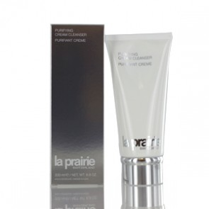 La Prairie Purifying Cream Cleanser , 6.8 oz
