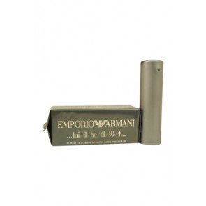 Giorgio Armani Emporio Armani for Men