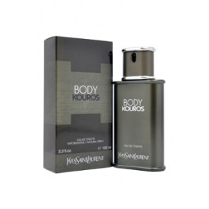 Yves Saint Laurent Kouros Body for Men
