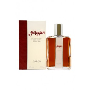 Caron Yatagan for Men