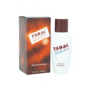 Maurer & Wirtz Tabac Original for Men