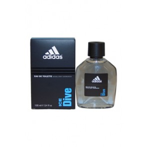 Adidas Adidas Ice Dive for Men