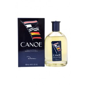 Dana Canoe for Men