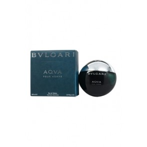 Bvlgari Aqva for Men