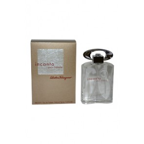 Salvatore Ferragamo Incanto for Men