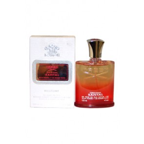 Creed Original Santal for Men