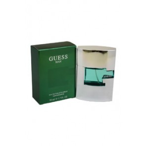 Guess Guess Man for Men
