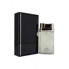 Jean Louis Vermeil Vermeil White for Men