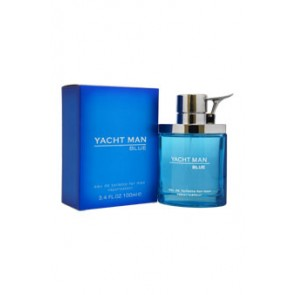 Yacht Man Blue for Men