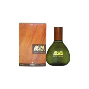 Antonio Puig Agua Brava for Men
