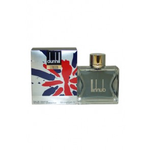 Alfred Dunhill Dunhill London for Men