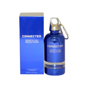 Kenneth Cole Kenneth Cole Reaction Connected for Men