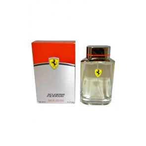 Ferrari Scuderia Ferrari for Men