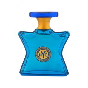 Bond No. 9 Coney Island for Men