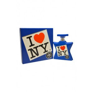 Bond No. 9 I Love New York For Fathers for Men