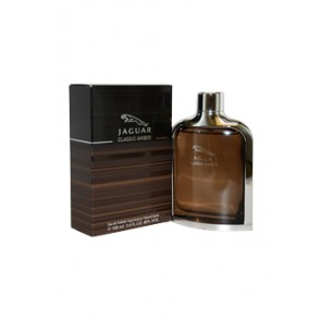 Jaguar Classic Amber for Men