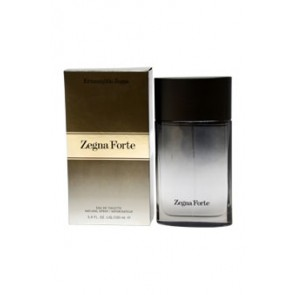 Ermenegildo Zegna Zegna Forte for Men