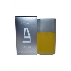 Loris Azzaro Azzaro L'eau for Men