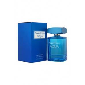 Perry Ellis Aqua for Men