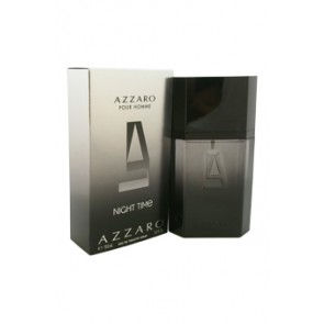 Loris Azzaro Azzaro Night Time for Men