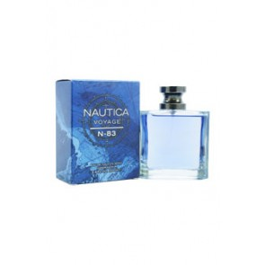 Nautica Voyage N83 for Men