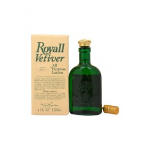 Royall Fragrances Royall Vetiver for Men