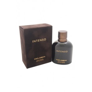 Dolce & Gabbana Intenso for Men