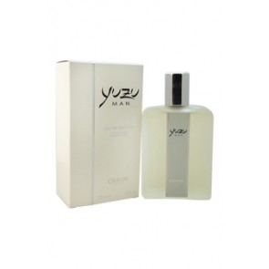 Caron Yuzu for Men