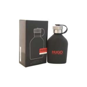 Hugo Boss Just Different for Men