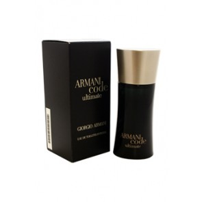 Giorgio Armani Armani Code Ultimate Intense  for Men