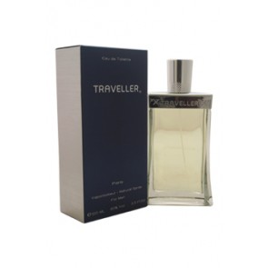 Paris Bleu Traveller for Men