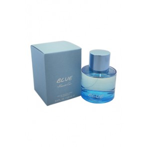 Kenneth Cole Kenneth Cole Blue for Men