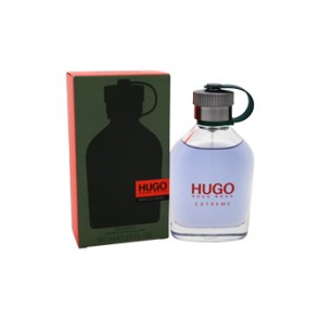 Hugo Boss Hugo Extreme for Men