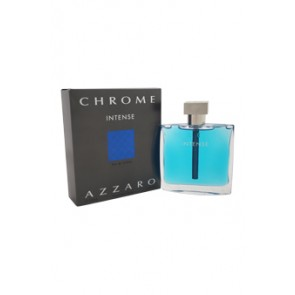 Loris Azzaro Chrome Intense for Men