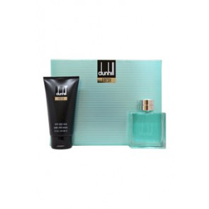 Alfred Dunhill Dunhill Fresh for Men