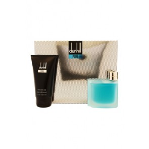 Alfred Dunhill Dunhill Pure for Men