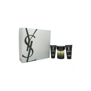 Yves Saint Laurent La Nuit Da L'homme  for Men