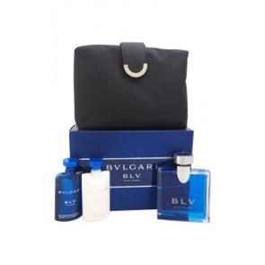 Bvlgari Blv for Men