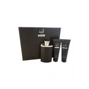 Alfred Dunhill Desire Black for Men
