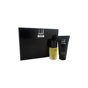 Alfred Dunhill Dunhill Edition for Men