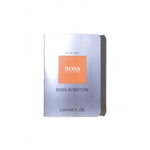 Hugo Boss Boss In Motion for Men