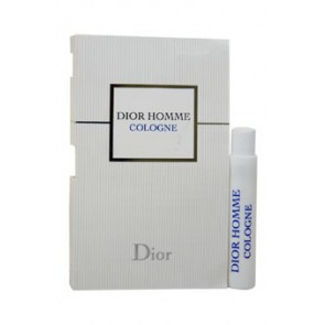Dior Dior Homme for Men