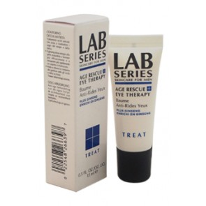 Lab Series Age Rescue + Eye Therapy for Men, 0.5 oz